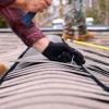Протікання даху: огляд і ремонт
