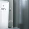 Проводимо газове опалення в приватному будинку