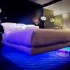 Проводимо ніч у фантастичній спальні