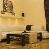 Психологія кольору в інтер'єрі - особливості застосування кольору в приміщеннях різного призначення