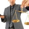 Публікація оголошення про неспроможність компанії: порядок організації