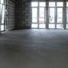 Розрахунок кількості цементу для виконання будівельних робіт