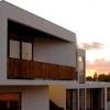 Плоский дах, її види та конструктивні особливості