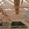 Розрахунок крокв даху: олівець і папір йдуть в ужиток