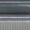 Розрахунок теплової потужності радіаторів опалення