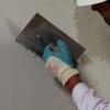 Витрата цементу на штукатурку: перевитрата або недостача?