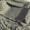 Витрата бетону: базові показники