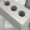 Витрата цементу і склад цементного розчину на кладку шлакоблоку
