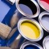 Витрата фарби по металу і показники, які впливають на нфего