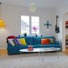 Розстановка меблів по фен-шуй: основа комфорту і здоров'я