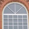 Розміри пластикових вікон - визначальний момент при їх виборі