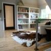 Різноманітність дверей зі скла для інтер'єру приміщення