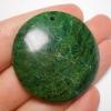 Різновиди і властивості зеленого нефриту