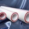 Різні способи з'єднання поліпропіленових труб
