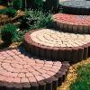 Рецепт виготовлення бетону для плитки