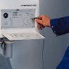 Рекомендації по монтажу газових котлів