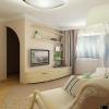 Рекомендації по вибору дизайну залу 16 кв м