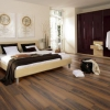 Рекомендації фахівців з дизайну підлог з ламінату