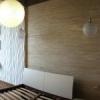Рельєфні 3d панелі для стін: монтаж і фото в інтер'єрі