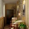 Ремонт балкона і лоджії