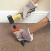 Ремонт бетонної підлоги: з чого почати і чим закінчити?
