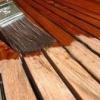 Ремонт дерев'яної підлоги своїми руками