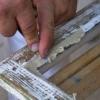 Ремонт дерев'яних вікон своїми руками: тонкощі та поради
