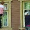 Ремонт вікон своїми руками