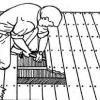 Ремонт підлоги на лагах: основні особливості