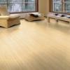 Ремонт підлоги в дерев'яному будинку: від бетону до дерева