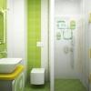 Ремонт ванної кімнати: діємо по порядку