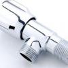 Ремонт водопровідних вентилів