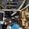 Ремонтуємо проточний нагрівач води самостійно