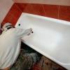 Реставрація ванн: емаль або стакріл