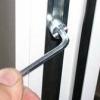 Ремонт металопластикових вікон своїми руками: як самостійно полагодити вікно