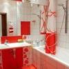 З чого починається укладання плитки у ванній своїми руками?