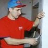 Як покласти кахельну плитку на стіну і виключити дефекти?