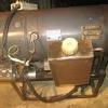 Саморобний електричний котел