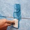 Самостійна обробка балкона плиткою