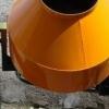 Самостійне виготовлення бетономішалки