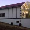 Самостійне будівництво цокольного поверху