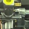 Самостійний монтаж газової колонки