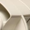 Збірка біметалевих і чавунних радіаторів
