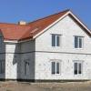 Собівартість будинку з газобетону