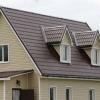 Покрівля з металочерепиці: як правильно підготувати дах