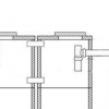 Септик з бетонних кілець: схема для виготовлення своїми руками