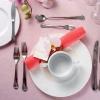 Сервіровка столу до сніданку: день гарного настрою