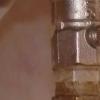 Схема підключення водонагрівачів