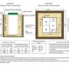 Схема пристрою і принцип роботи топас