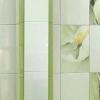 Схеми і способи укладання плитки у ванній